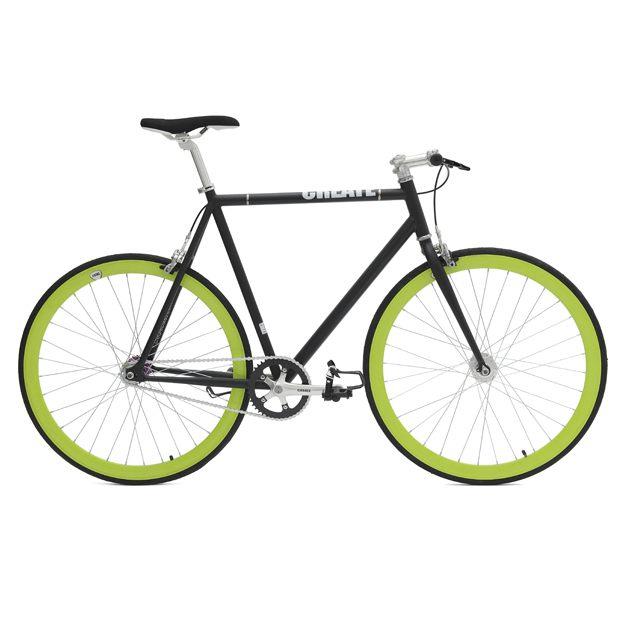 Create Bikes 2011 Rideon Bmx Rider Owned Distribution Shop