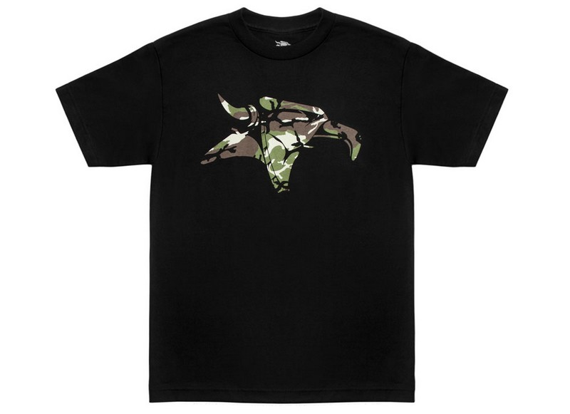 animal-logo-tee-camo-black