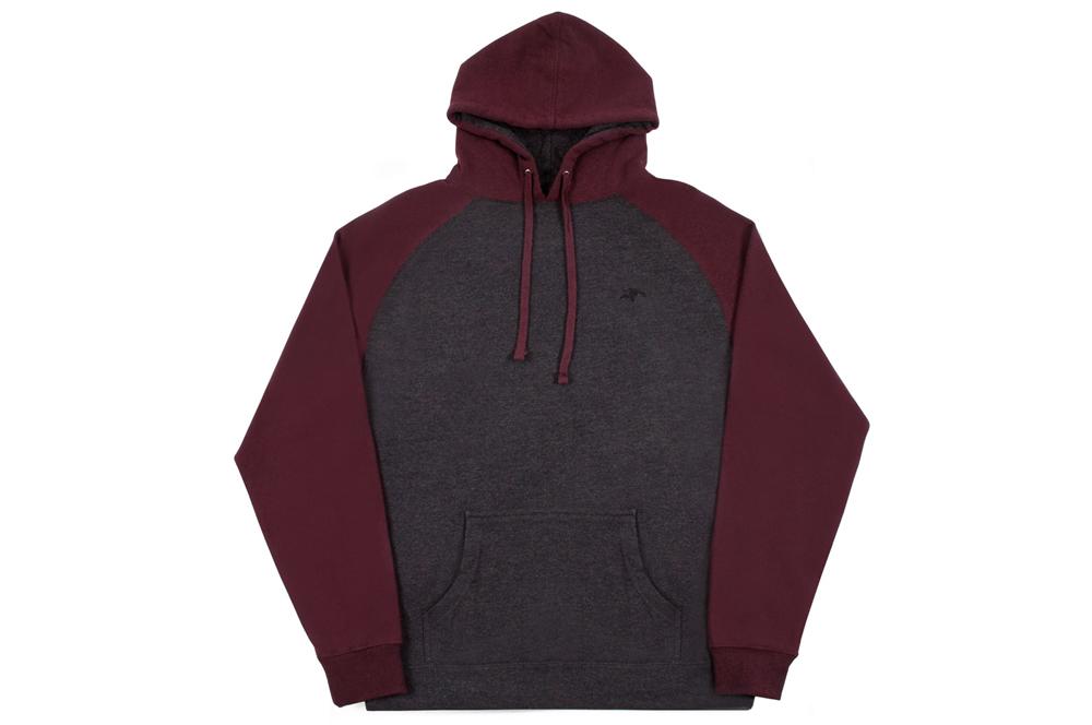 animal-midway-hoodie-grey-burgundy-pre-order-7651-p