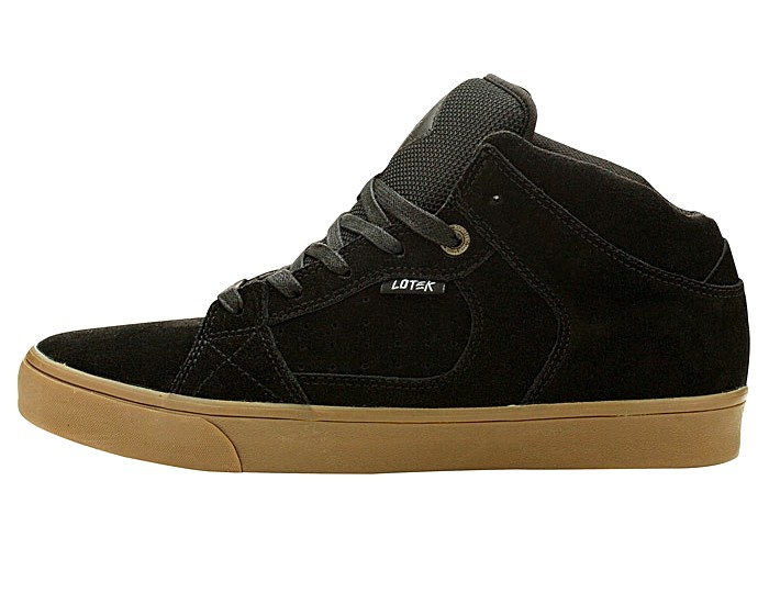 lotek-nightwolf-black-gum
